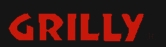 logo grilly